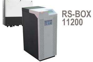 RS-BOX 11200
