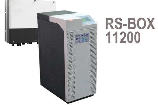 RS-BOX 11200 Featured Image