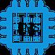 Cosun BMS 80-80PX