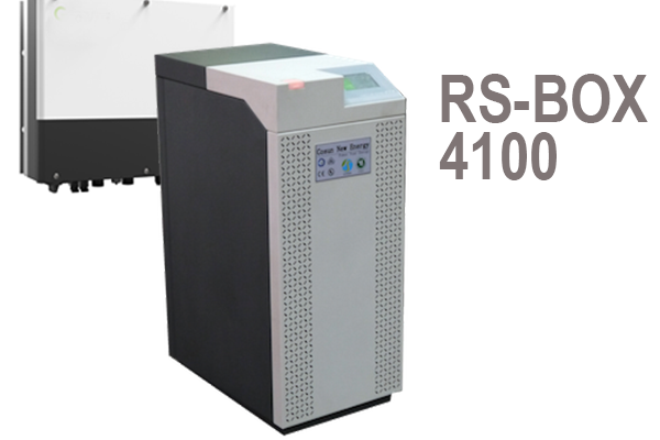 RS-BOX 4100 Featured Image