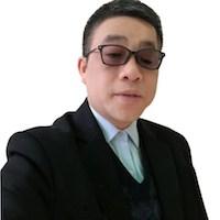 Jimmy-Liu LinkedIn Image200PX