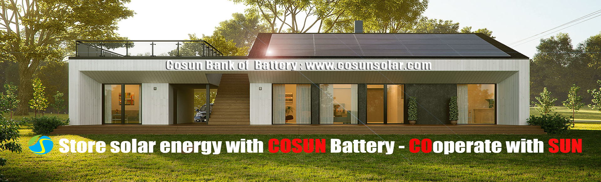 Cosun bank of battery LFP 1920-584px